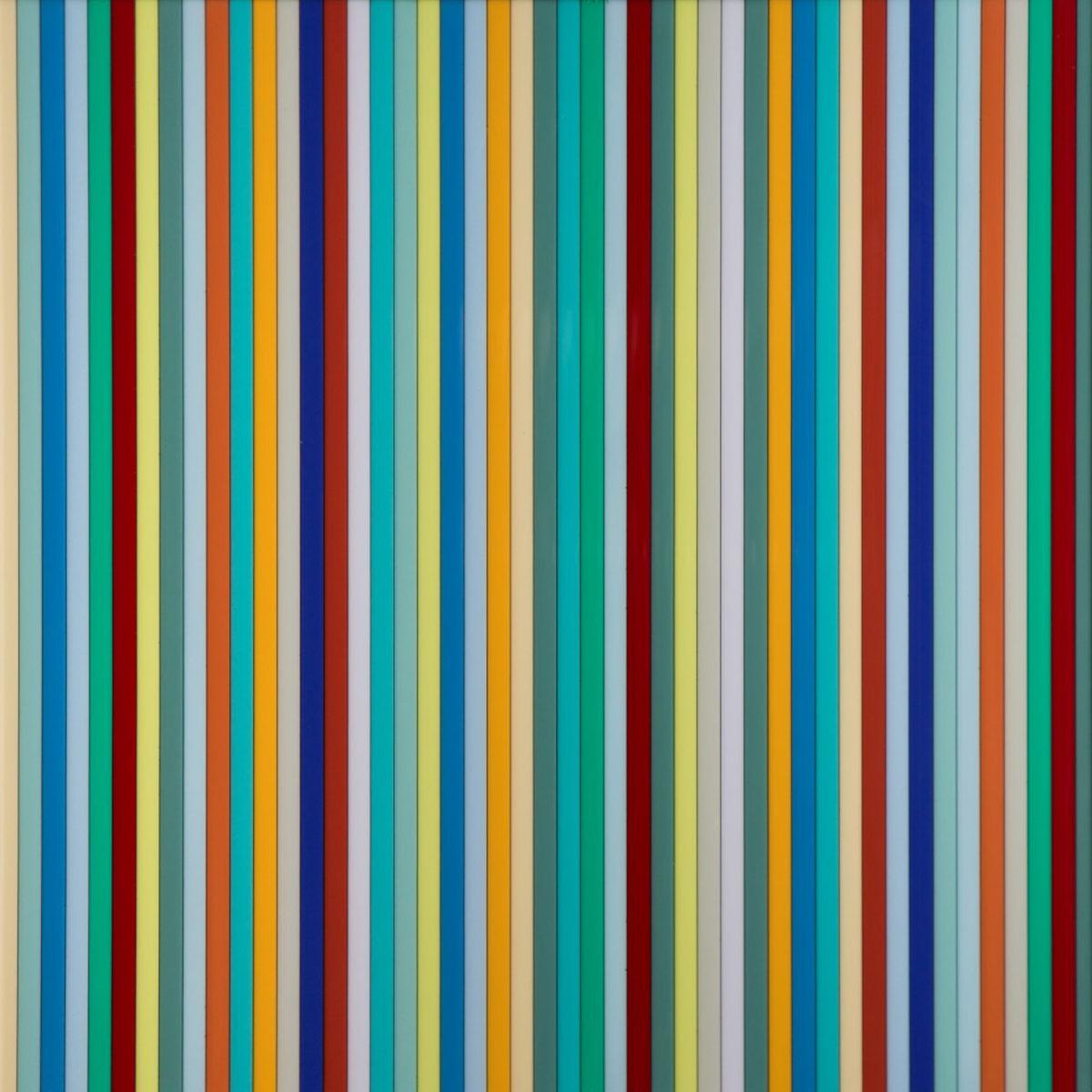 <Stripes>